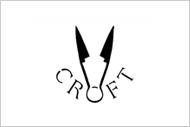 Branding – Croft