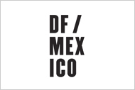 Logo - DF/Mexico