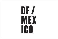 Logo - DF/Mexico