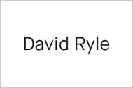 Logo - David Ryle