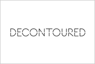 Logo Design – Decontoured