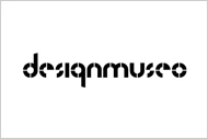 Branding – Designmuseo