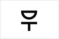 Branding – Designtorget