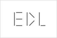 Logo Design – EDL