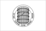 Logo - Elvine