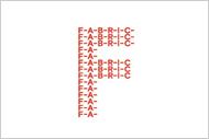 Branding – Fabric