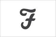 Branding – Farah