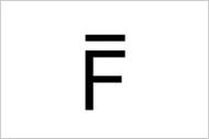 Branding – Fathom Architects