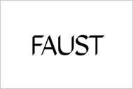 Branding & Interior – Faust