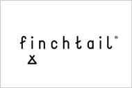Packaging - Finchtail