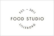 Logo - Food Studio