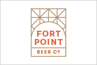 Packaging – Fort Point Beer