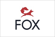 Logo Design – Fox Real Estate