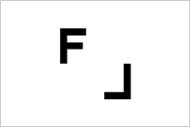 Logo Design – Frameline