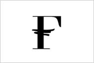 Branding – Francina Models
