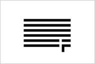 Branding – Freewheel