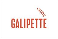 Packaging – Galipette Cidre