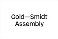 Branding – Gold-Smidt Assmebly