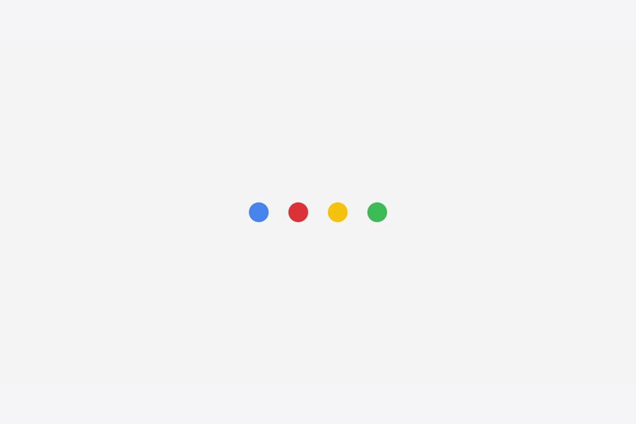 Google-Iconography-2015