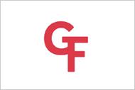 Branding – Grand Ferdinand