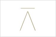 Logo - Gras & Groves-Raines Architects