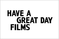 Branding – Have A Great Day Films