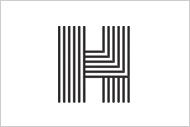 Logo Design – Haverstock
