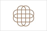 Logo Design – Hedeker