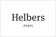 Branding – Helbers