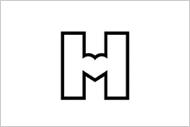 Logo Design – Helsinki City Museum