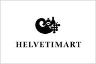 Branding – Helvetimart