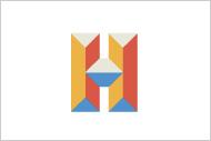 Logo - Hemslöjden