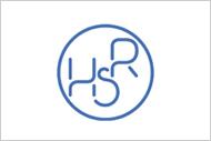 Logo Design – Hernesaaren Ranta