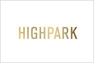 Logo - Highpark