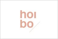 Branding – Hoi Bo