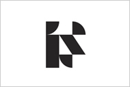 Branding – InsideSource