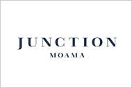Logo - Junction