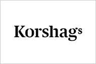 Logo - Korshags