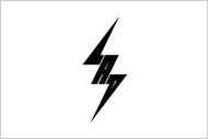 Logo - LAD