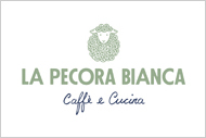 Branding – La Pecora Bianca