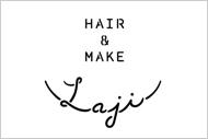 Logo - Laji