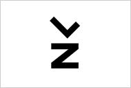 Logo - Luka Zanic Photography