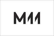 Logo Design – M11