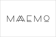 Logo - Maaemo