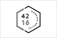 Logo Design – Madrina