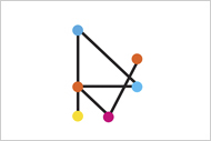 Logo Design - Making