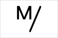 Logo - Markus Form