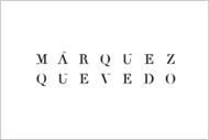 Branding – Marquez Quevedo