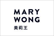 Logo - Mary Wong