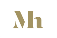 Logo - Mauritshuis